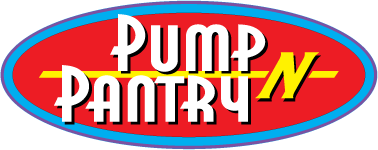 Pump And Pantry >> All About Us Pump N Pantry Convenience Store Fuel